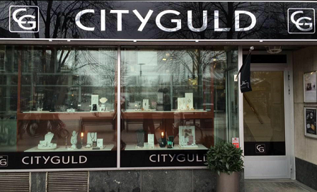 City Guld
