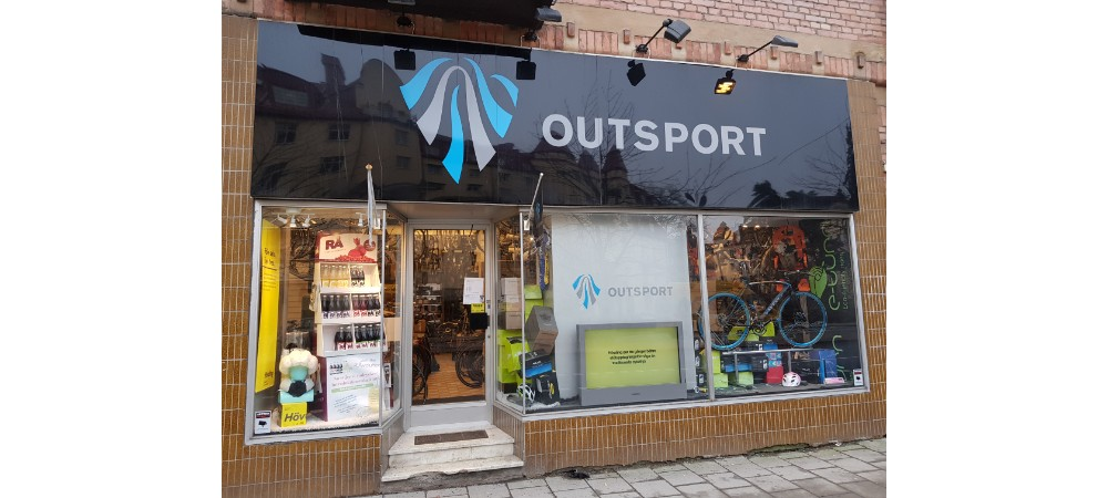 OutSport