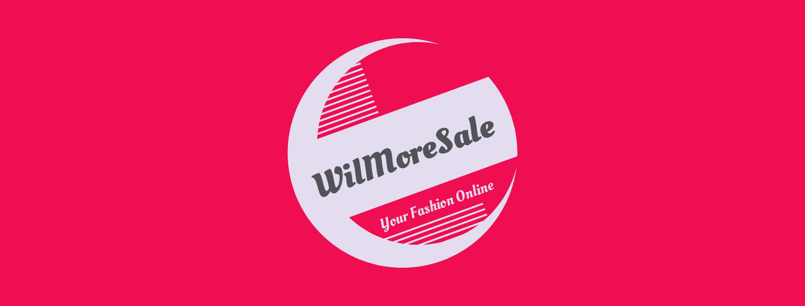Wilmoresale Your Fashion Online