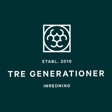 My mall Tre Generationer Inredning bf98ae2d623e2