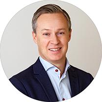 VD - Håkan Jonsson